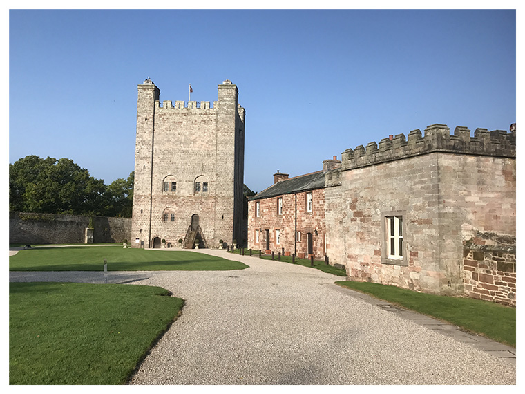 Appleby Castle (1).jpg